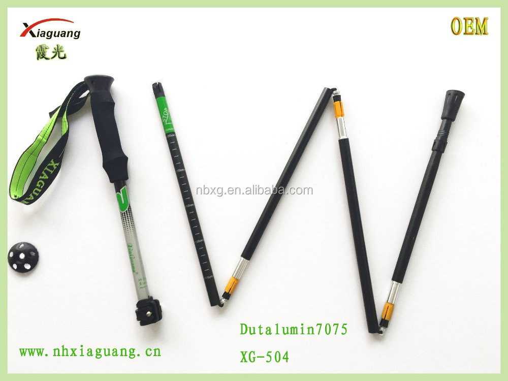 Cheap hiking sticks - New study hall into space 2