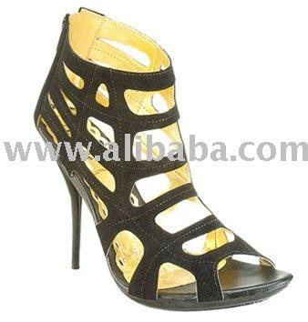 Handmade leather Handmade Handmade shoes leather shoes qZtOxnawf4