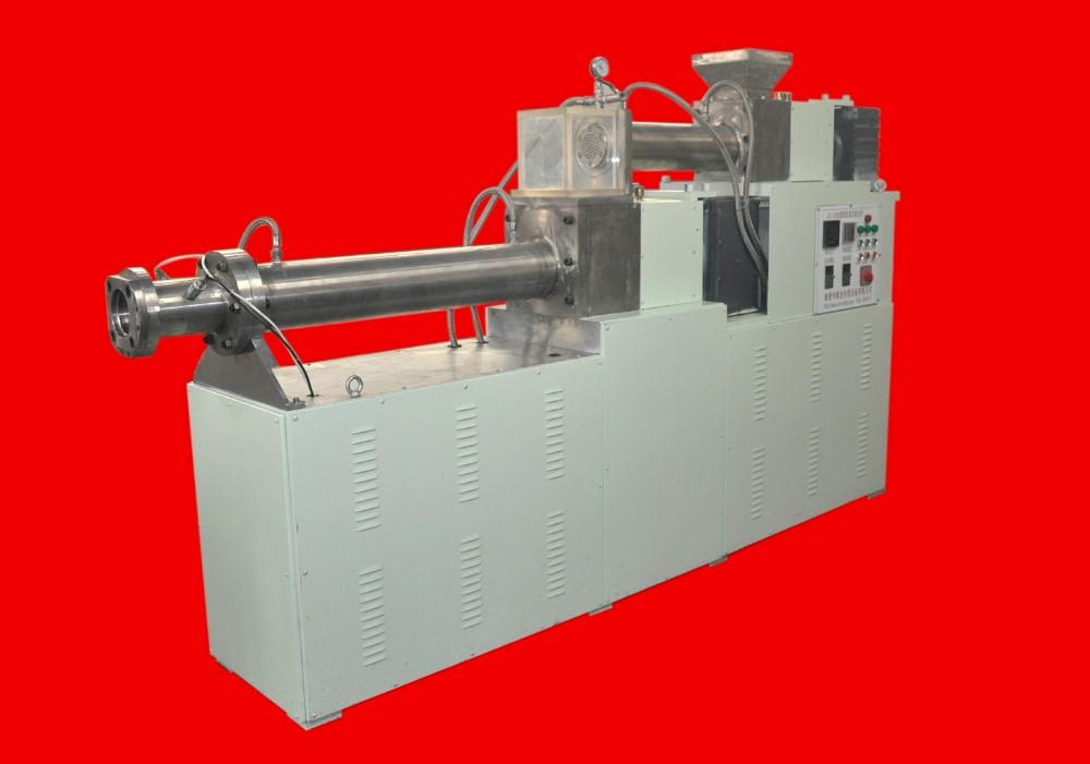 High Pressure Extruder : High pressure ceramic substrate honeycomb extruder buy