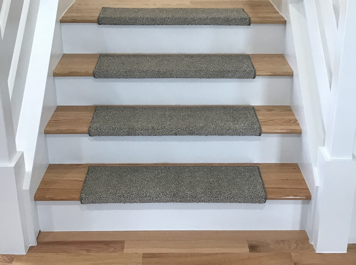 Cheap Bullnose Tread Find Bullnose Tread Deals On Line At