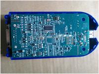 124032 Nexiq Usb Link 2 Comm Interface Adapter Truck J1939 J1708 ...