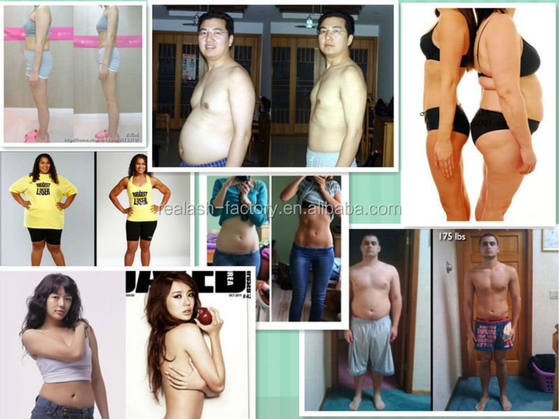 Struggle f3x international weight loss scam returned for final