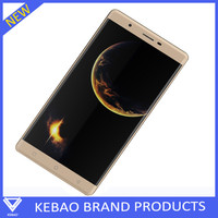 Wholesale ATTILA Android dual sim qwerty 3g gps / smarphont cheap / Android rom 2G
