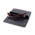 High Quality Simple Design Cheap Soft Pu Leather Eyeglasses Case