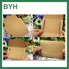 Custom creative gift packing decorative handmade brown kraft paper envelope for greeting card