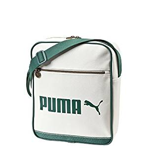 8a4fe7b54b PUMA Bag Sole Originals Flight Bag Shoulder Bag 072722