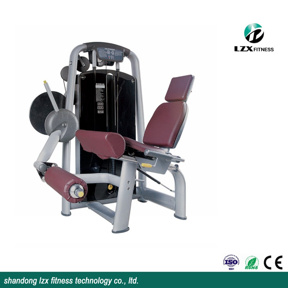 Material For Gym Equipment Used Home Gym Equipment Sale Buy Gym - Home gym equipment for sale