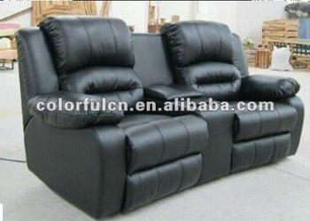 komfortable doppel liege sofa schonbezug ls68801 buy product on. Black Bedroom Furniture Sets. Home Design Ideas