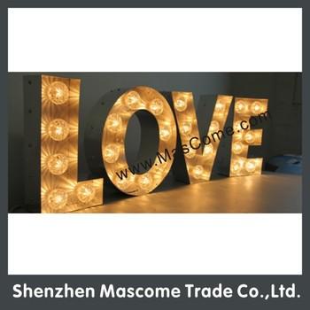 https://sc01.alicdn.com/kf/HTB1m_FKKXXXXXcMXpXXq6xXFXXXA/-LOVE-illuminated-Fairground-Light-Bulb-Letters.jpg_350x350.jpg