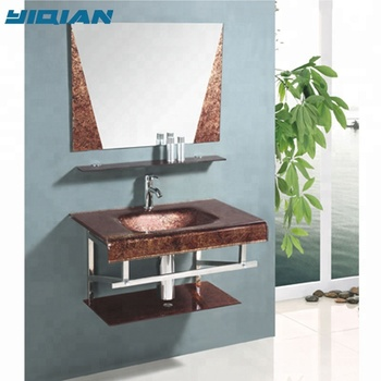 Decorative Bathroom Sink Drain Covers
