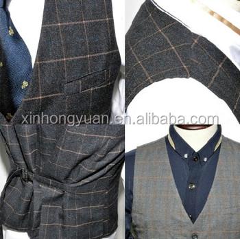 2014 New Arrival Men's Fashion Waistcoat Kurta - Buy Waistcoat  Kurta,Waistcoat Kurta,Fashion Kurta For Men Product on Alibaba com