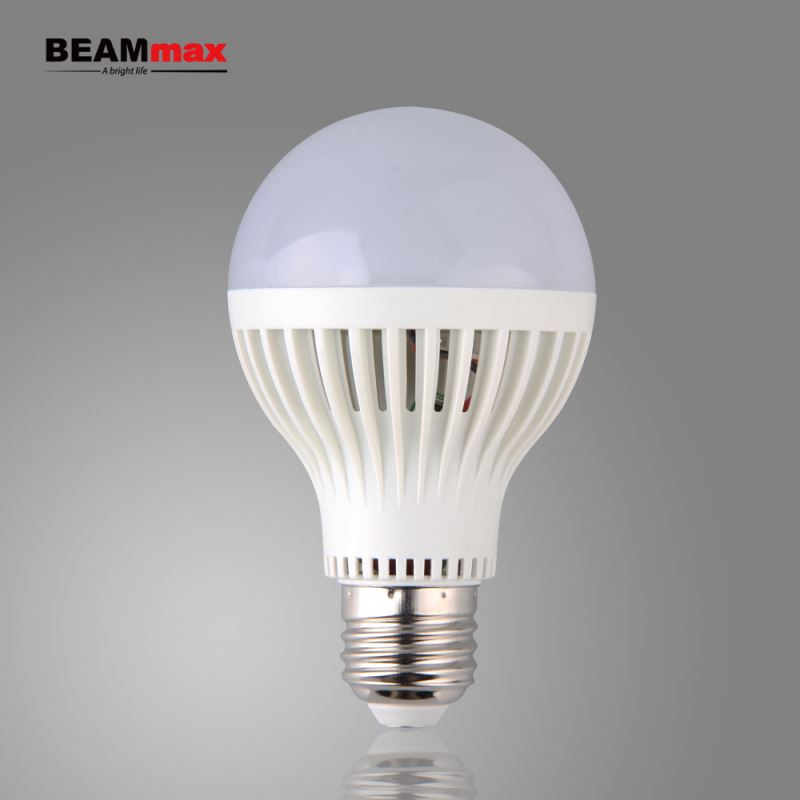 New Design Factory Price Single Lampara De Leds Mogul Base Led Bulb 400W