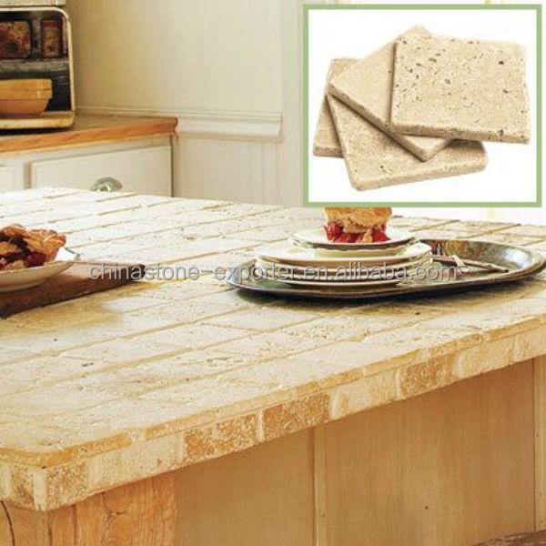 kitchen floors fancy beige marble tiles marble stones travertine  Kitchen  Floors Fancy Beige Marble Tiles. Beige Marble Kitchen Floor