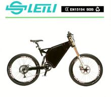 "26"" 350W cheap Mountain electric bike enduro e bike"