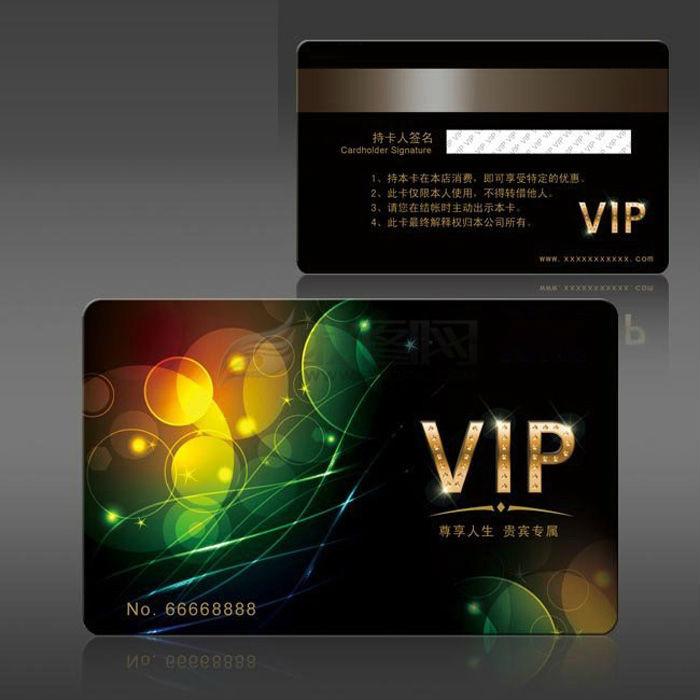 Fancy business card design plastic pvc card cheap metal business fancy business card design plastic pvc card cheap metal business card 11 buy fancy business card designplastic pvc cardcheap metal business cards colourmoves