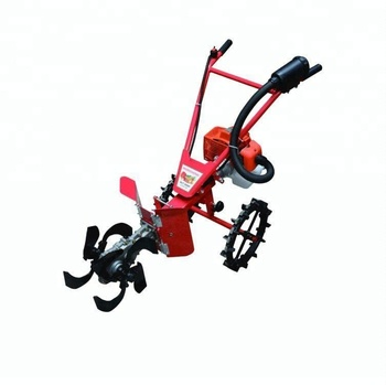 Ploughing Hand Tractor/ploughing Farm Tools And Names - Buy Portable  Ploughing Machine/ Ploughing Tractor/ Hand Held Ploughing  Machine,Electrical