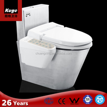Sample Processing Ecological Eco Eastern Toilet