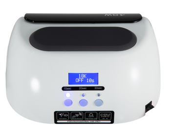 Nail dryer 48W led uv nail lamp,uv lamp for uv curing machine