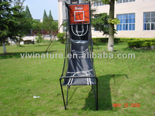 Practice Basketball Stand for kids,sport equipment