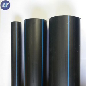 6 8 630mm inch hdpe water pipe