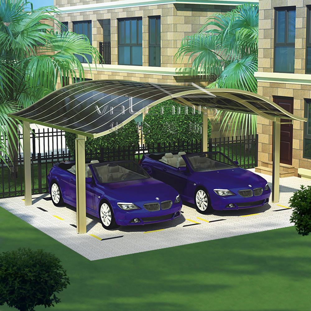 parking l htm curvotech sheds car c detail industries shed