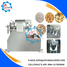 Made In china <span class=keywords><strong>bladerdeeg</strong></span> maïs <span class=keywords><strong>rijst</strong></span> snack voedsel machines