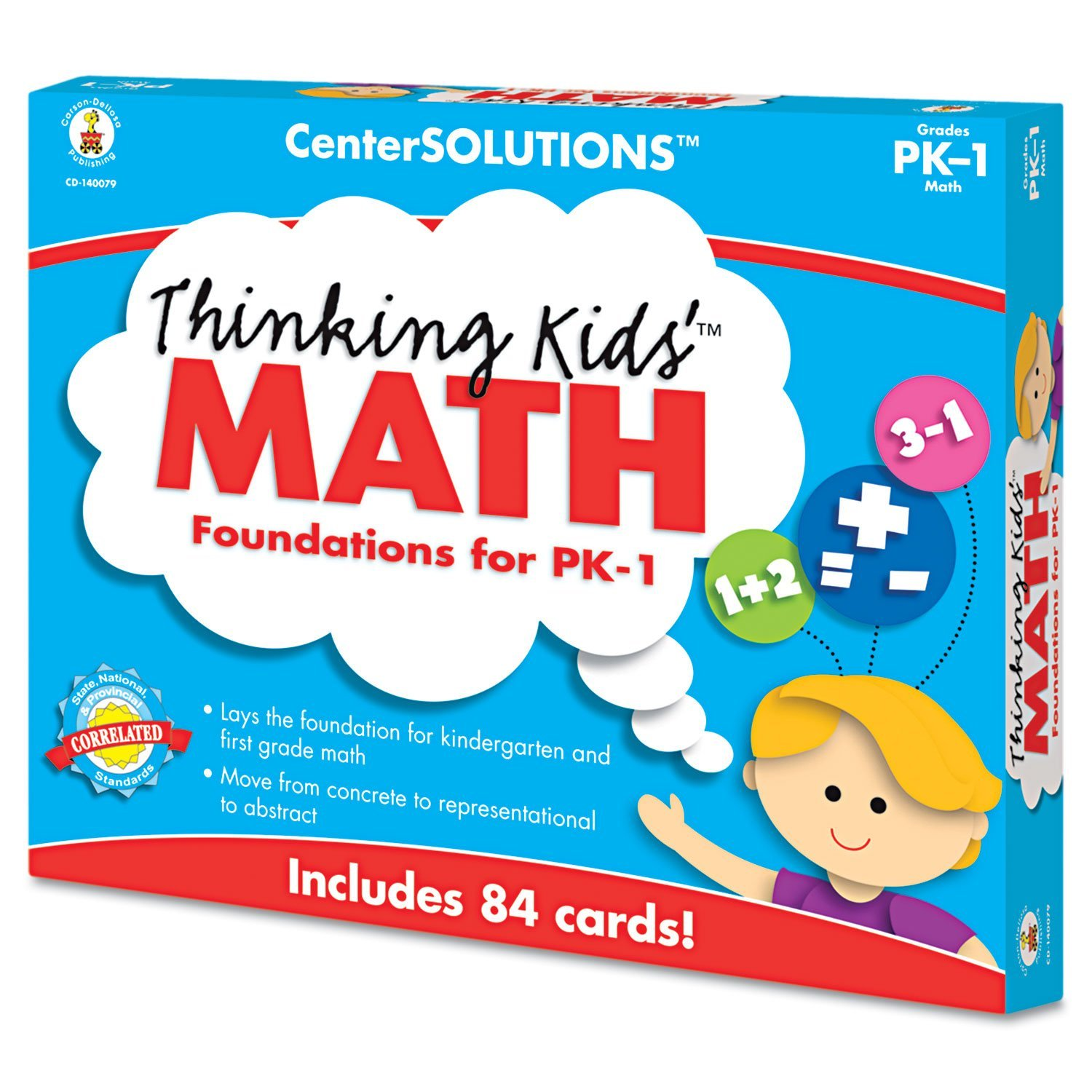 Cheap Fast Math For Kids, find Fast Math For Kids deals on line at ...