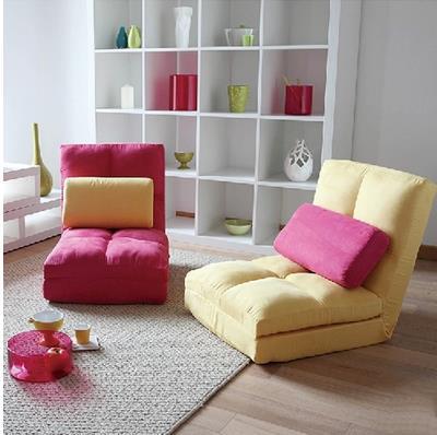 pliage japonais de tissu multifonction canap lit tatami tapis paresseux mat id de produit. Black Bedroom Furniture Sets. Home Design Ideas