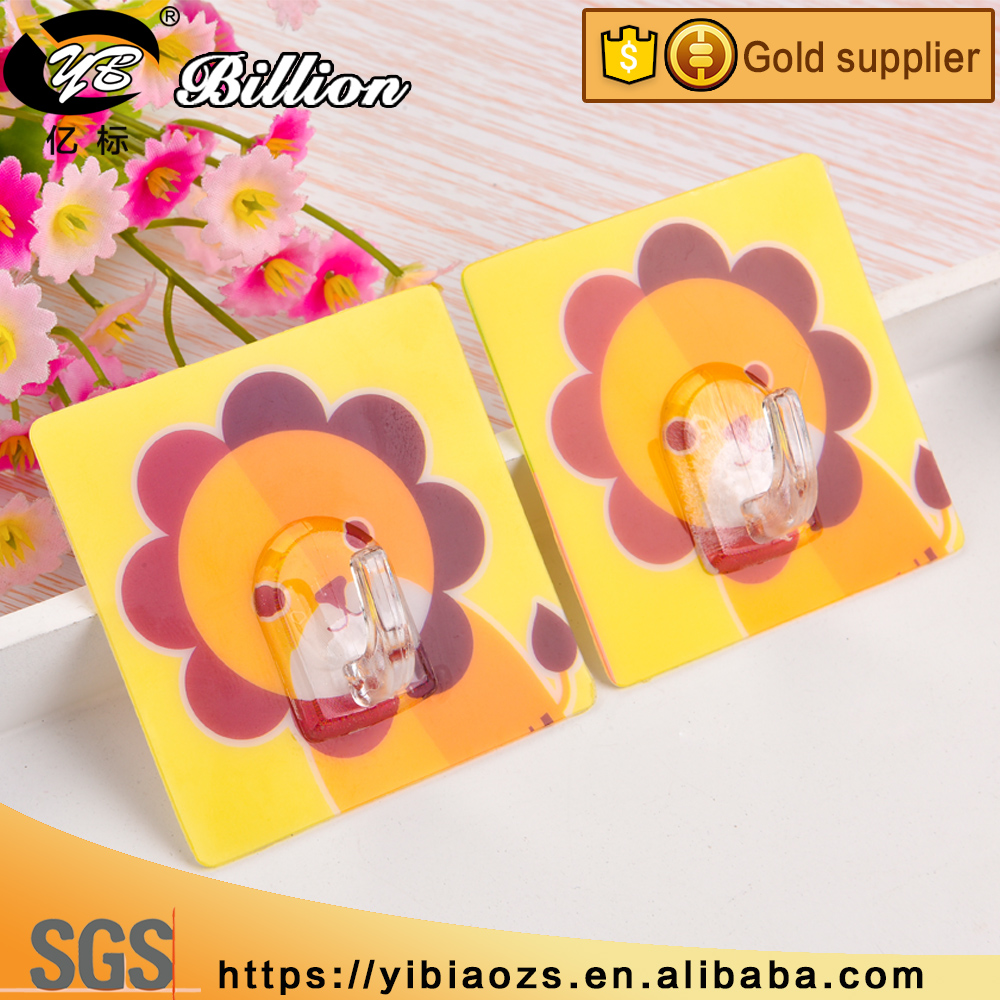 Animal Hook, Animal Hook Suppliers and Manufacturers at Alibaba.com