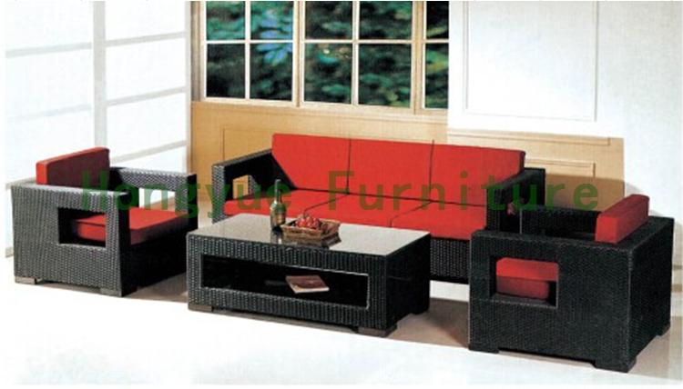 korbwaren hause sitzgruppe m bel wohnzimmer rattan. Black Bedroom Furniture Sets. Home Design Ideas