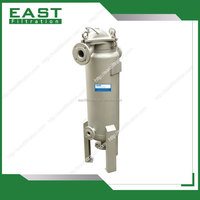 OEM Factory Jacket Insulation Filter Housing Or Stay Warm Filter