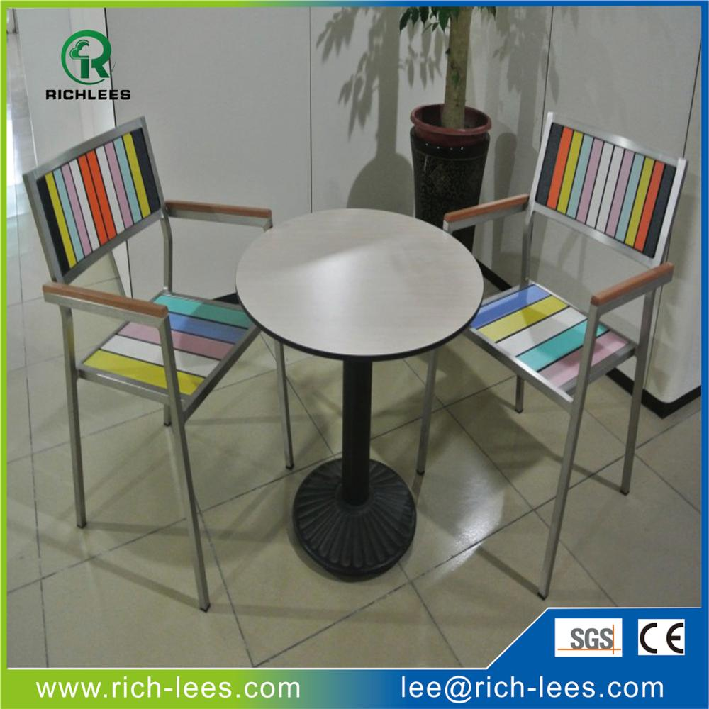 Phenolic Resin Countertop, Phenolic Resin Countertop Suppliers and ...