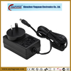 dc 12v 2 amp power adapter Level VI energy conservation External power supplies