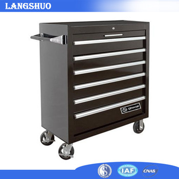 Brilliant 6 Drawer High Quality Tool Trolley Toolbox Cabinet Professional Wheels Workbench Buy Toolbox Tool Trolley Drawer Tool Trolley Cabinet Product On Gmtry Best Dining Table And Chair Ideas Images Gmtryco