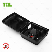 TLRBS0103 2015 New Pest Control Products to Anti Rodent Rat Bait Station