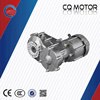 DC gear motor for Electric TUKTUK,DC gear motor for smaill and medium E-tricycle,DC gear motor for quadricycle