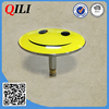 YuYao QILI 70mm bath sink plug
