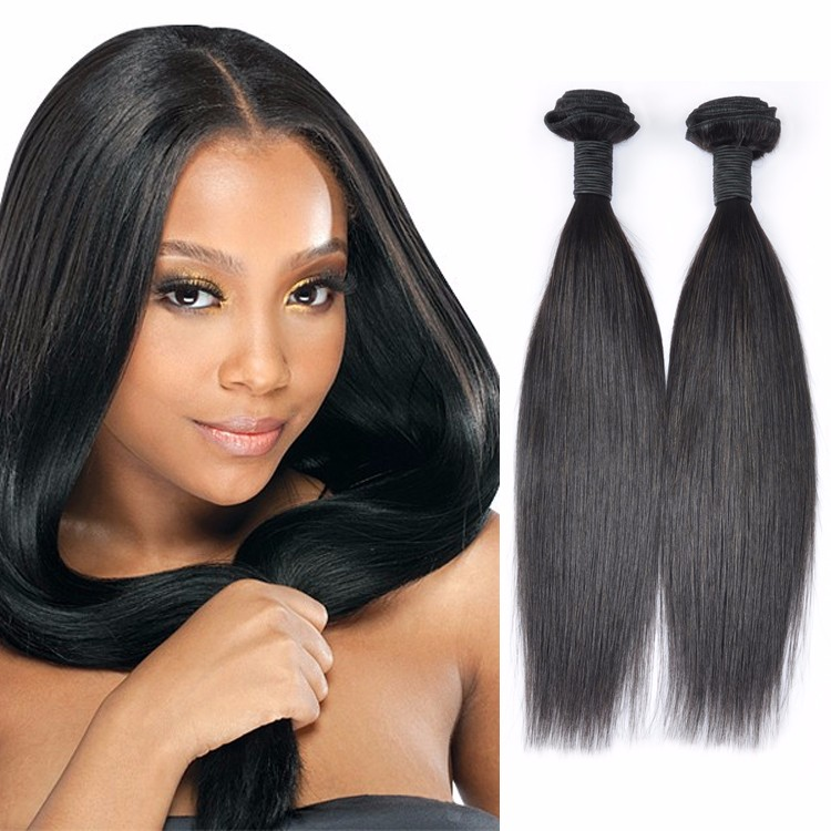 Asian Hair Extensions Online Hair Extensions