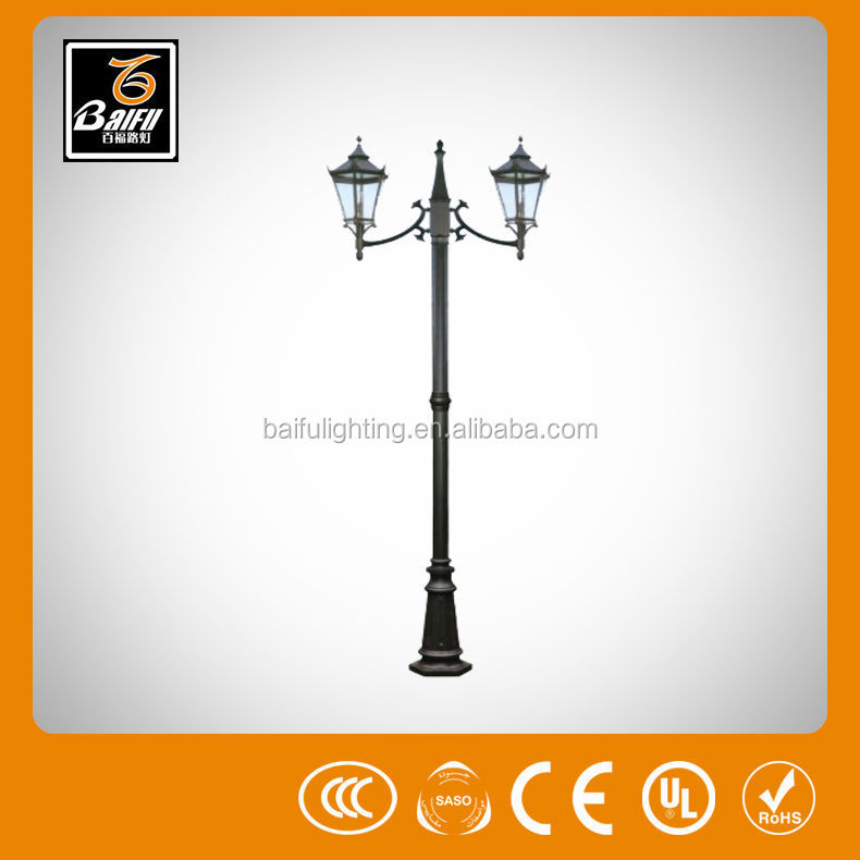 gl 2003 outdoor led garden light garden light for parks gardens hotels walls villas
