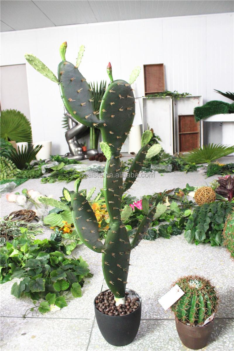 Direct Garden Decor