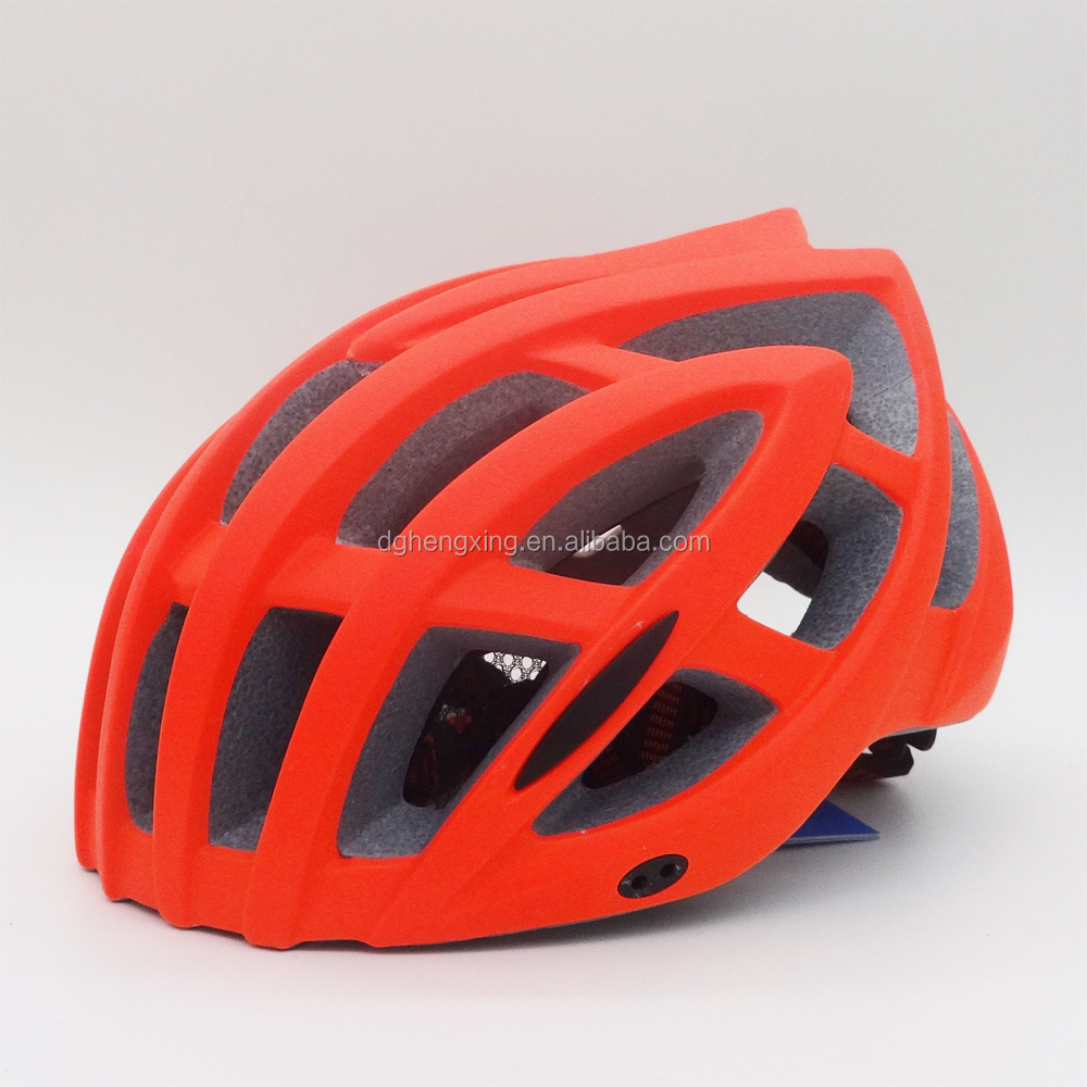 Women Bike Helmet for mountain tour and cycling sports