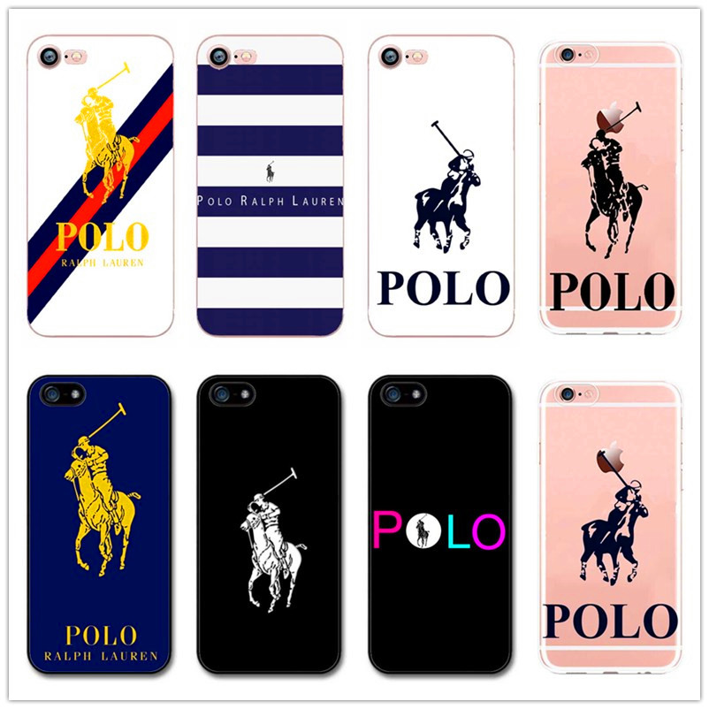 Compra Polo ralph lauren online al por mayor de China