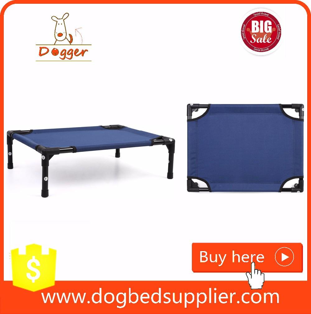 coolaroo elevated pet bed canada noten animals