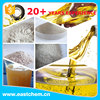 Acid bentonite activated bleaching earth for lube/mineral/energy/used oil and petroleum/ jelly