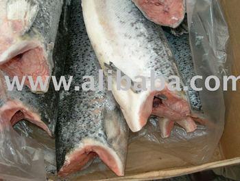 Salmon H / G - Buy Salmon Product on Alibaba.com