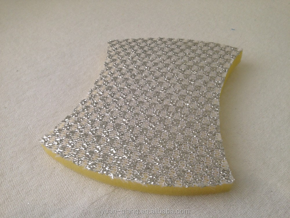 new product dinnerware cleaning sponge household items