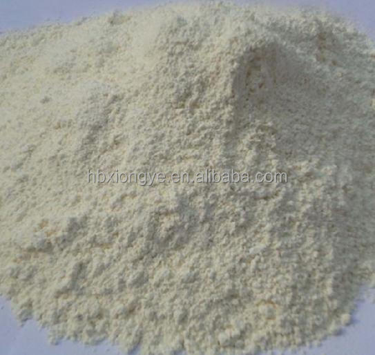 chemical powder,(zmbt) ,Time of delivery: Within 15-20 days