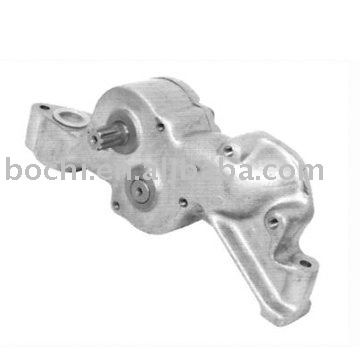 Oil Pump For Benz 403 180 28 01