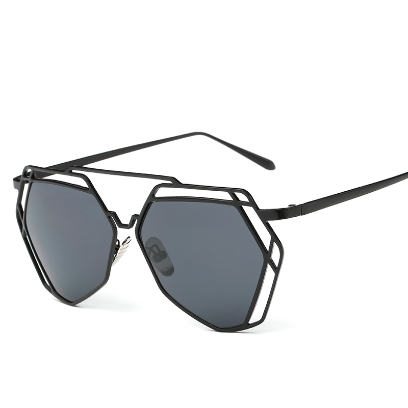 luxury sunglasses sale  China Brand Sunglasses, China Brand Sunglasses Manufacturers and ...