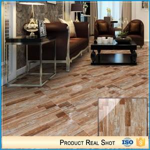 Allibaba Com Glazed Polished Interlocking Parquet Ceramic Flooring Tiles